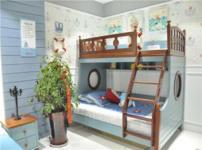 第六季儿童家具图片