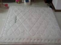 双象床垫的图片