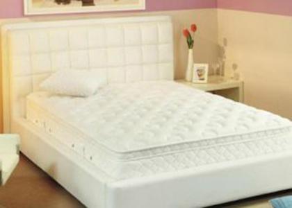 喜洋洋床垫