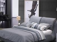 喜洋洋床垫的图片