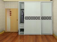卡诺杰衣柜的图片