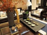 永华红木家具图片