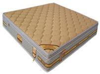 玉鹭床垫的图片