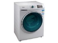 滚筒式洗衣机的图片