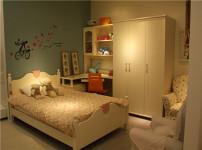 山叶儿童家具图片