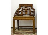 柞木家具的图片