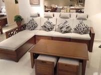 家具沙发的相关图片