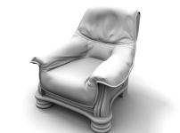 座椅的相关图片