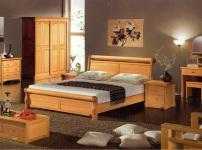 竹木家具图片
