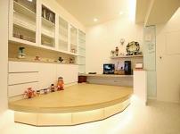 火柴盒式住宅图片