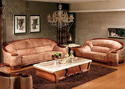 A家生活家具