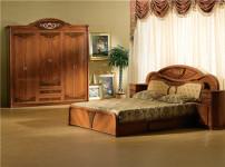 A家生活家具的图片