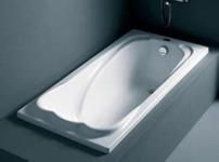 普通浴缸图片