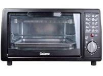 格兰仕烤箱的图片