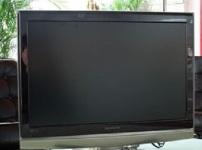 创维液晶电视的图片