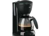 家用咖啡机的图片