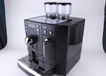 家用咖啡机