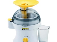 家用榨汁机的图片