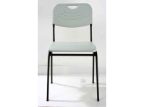 防静电椅子的图片