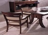 冠美实木家具的图片