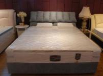 凤阳床垫的图片