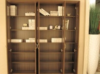 班尔奇书柜的图片