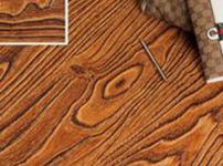 思诺尔家地板图片