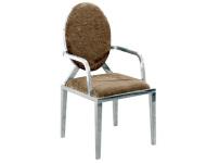 不锈钢椅子的图片