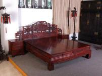 奇典居红木家具图片