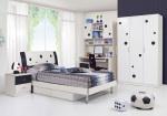 低碳贝贝儿童家具