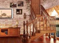 金龙雅步整木家装的图片