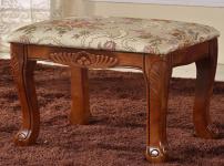 名美实木家具的图片
