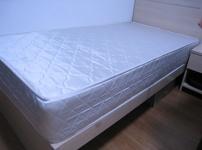 皇朝床垫的图片