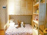 松派儿童家具的图片