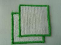 膨润防水毯图片
