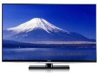 东芝液晶电视的图片