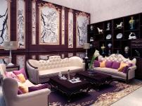 舒丽雅沙发的图片