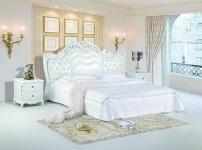皇朝软床的图片