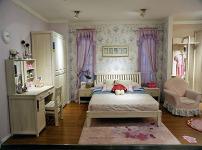 卡乐屋儿童家具图片