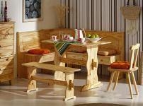 雅风实木家具图片