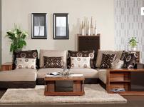 朗萨家私沙发图片