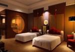 鑫鸿比士亚酒店家具