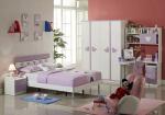 翡翠宝贝儿童家具