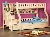 翡翠宝贝儿童家具图片
