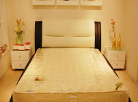 神宝软床图片