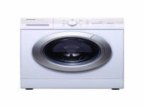 夏普洗衣机图片