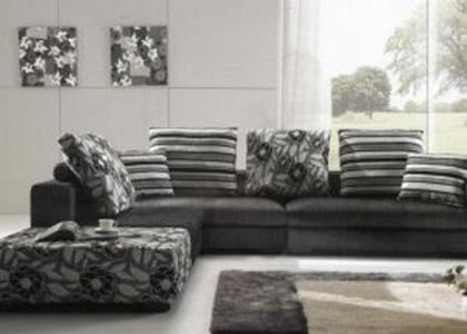 鹰冠精工沙发