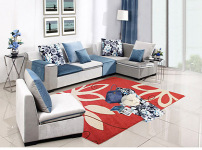 鹰冠精工沙发保养方法