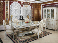 欧式家具的相关图片