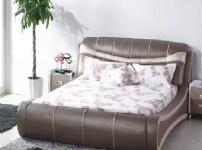 舒德福软床的图片